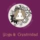 La asociación Yoga & Creatividad tiene su sede en Surya y fue el proyecto impulsor del espacio