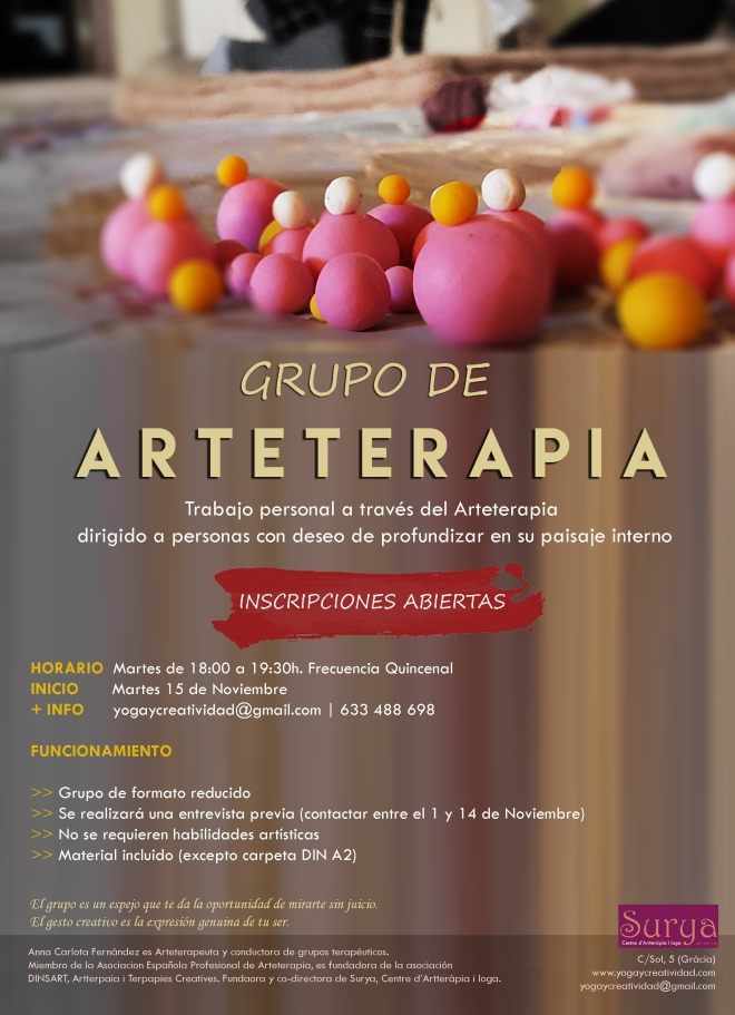 cartel-grupo-at-recuperado